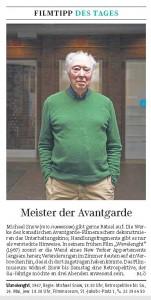 SZ_Meister_der_Avantgarde_MichaelSnow_Underdox