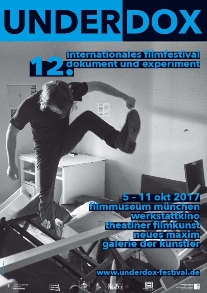UX12_PlakatA3_2017-09-14_PRI.indd